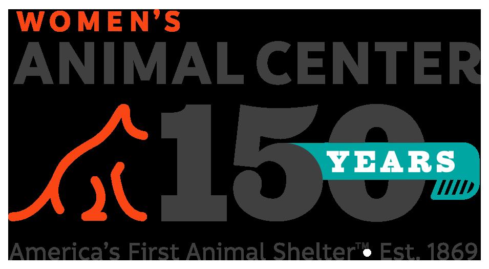 Homepage | Women's Animal Center